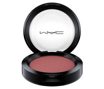 Powder Blush - 6 g | bordeaux