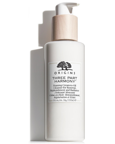 Three Part Harmony™ Cleanser - 150 ml