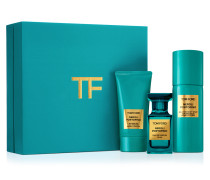 Neroli Portofino Set - 75 ml