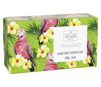 Paradiso Seife - 220 g