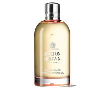 Heavenly Gingerlily Caressing Bathing Oil - 200 ml