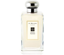 Orange Blossom - 100 ml