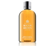 Vetiver & Grapefruit Bath & Shower Gel - 300 ml