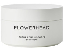Flowerhead Bodycream - 200 ml