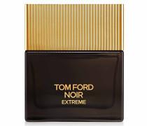 Noir Extreme - Eau De Parfum - 50 ml | ohne farbe