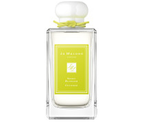 Nashi Blossom - 100 ml