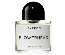 Flowerhead - 50 ml   ohne farbe