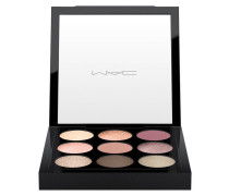Eye Shadow Solar Glow Times Nine - 8 g