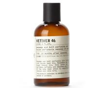 Vetiver 46 Körper- Und Badeöl - 120 ml
