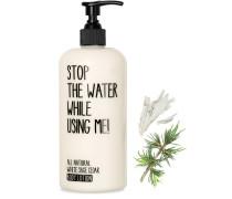 White Sage Cedar Body Lotion - 200 ml