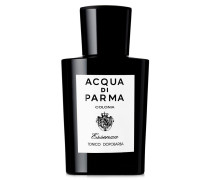 Colonia Essenza After Shave Tonic - 100 ml
