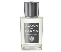 Colonia Pura - 50 ml