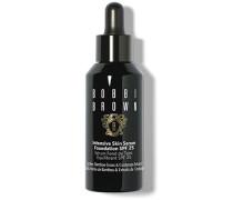 Intensive Skin Serum Foundation SPF40 - 30 ml | beige
