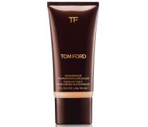 Waterproof Foundation - 30 ml | beige