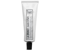 No. 092 Handcreme Salbei/Rosmarin/Lavendel - 30 ml | ohne farbe