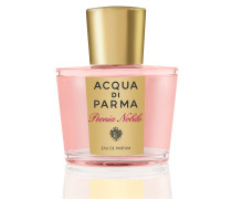 Peonia Nobile - 50 ml