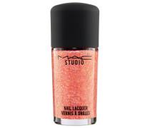 Studio Nail Lacquer - 10 ml | apricot