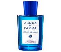 Mirto Di Panarea - 150 ml