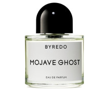 Mojave Ghost - 50 ml   ohne farbe