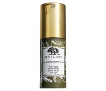 Plantscription™ Anti-Aging Power Serum - 27ml