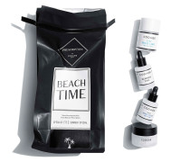 Beach Time - 10ml/15ml