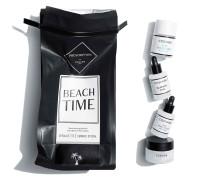 Beach Time - 10ml/15ml | ohne farbe
