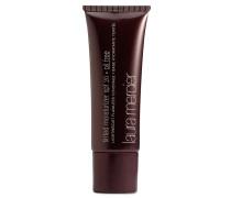Tinted Moisturizer - Oil Free SPF 20 - 50 ml   hellbraun