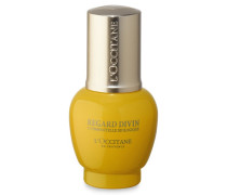 IMMORTELLE AUGENSERUM DIVINE - 15 ml