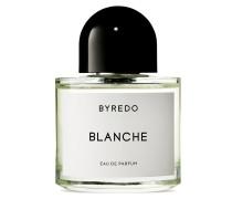 Blanche - 100 ml