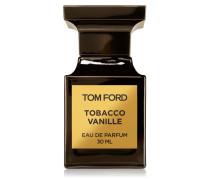 Tobacco Vanille - Eau De Parfum - 30 ml