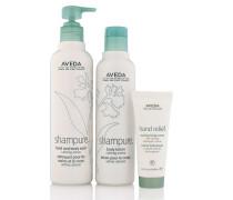 Aroma Body Care Shampure