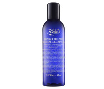 MIDNIGHT RECOVERY BOTANICAL CLEANSING OIL - 85 ml