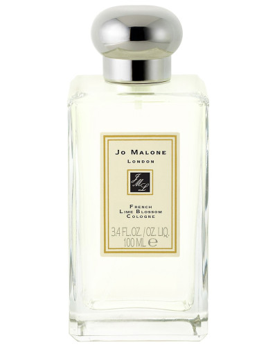 French Lime Blossom - 100 ml
