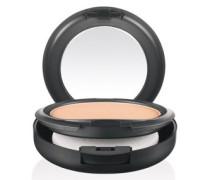 Studio Fix Powder Plus Foundation - 15 g   beige