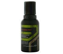 Men Pure-formance Shampoo - 50 ml