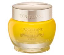CREME DIVINE - 50 ml | ohne farbe