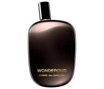 Wonderoud - 100 ml