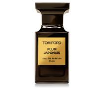 Plum Japonais - Eau De Parfum - 50 ml