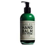 Hand Balm Dog Rose - 250 ml