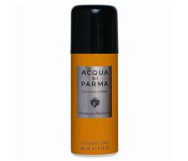 Colonia Intensa Deodorant Spray - 150 ml