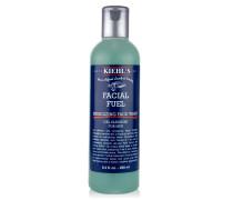 FACIAL FUEL ENERGIZING FACE WASH - 250 ml