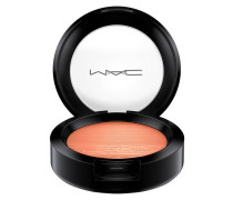 Extra Dimension Blush - 4 g | orange