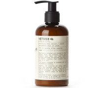 Vetiver 46 Bodylotion - 237 ml