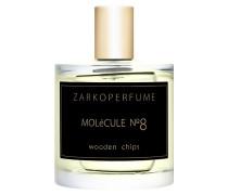 MOLéCULE No8 - 100 ml | ohne farbe
