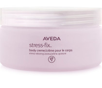 Stress-fix™ Body Creme - 200 ml
