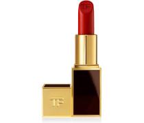 Lip Color Matte - 3 g   rot