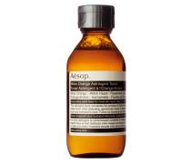 Bitter Orange Astringent Toner - 100 ml
