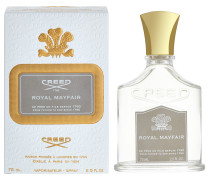 Royal Mayfair - 75 ml