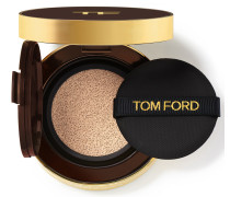 Traceless Touch Foundation Spf 45 - 12g   beige