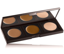 Custom Contour Compact Palette | ohne farbe